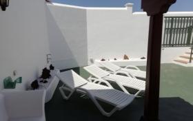 Ver las fotos y detalles, de casa en Granadilla de Abona, Tenerife. ref.: 1875-a-ca