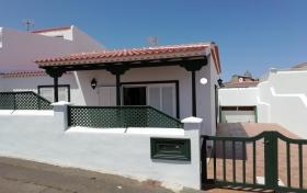 Ver las fotos y detalles, de chalet en Granadilla de Abona, Tenerife. ref.: 1876-a-ch