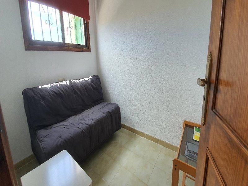 Se vende apartamento vista 6 referencia=1882-v-ap