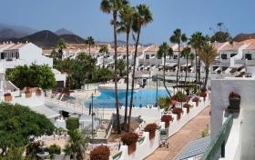 Ver las fotos y detalles, de apartamento en Arona, Tenerife. ref.: 1882-v-ap