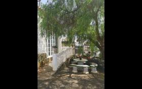 casa rural en alquiler vacacional, referencia: 1885-vac-cr