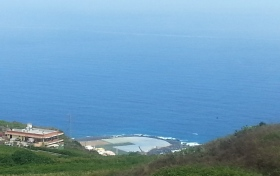 Ver las fotos y detalles, de terreno en Icod de los Vinos, Tenerife. ref.: 1886-v-tr