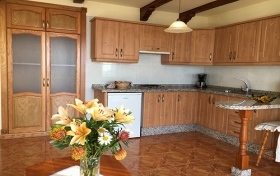 Ver las fotos y detalles, de apartamento en Icod de los Vinos, Tenerife. ref.: 1887-a-ap