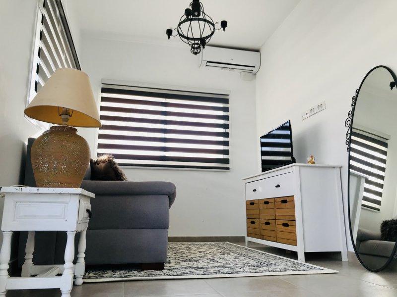 Se alquila apartamento vista 7 referencia=1888-a-ap