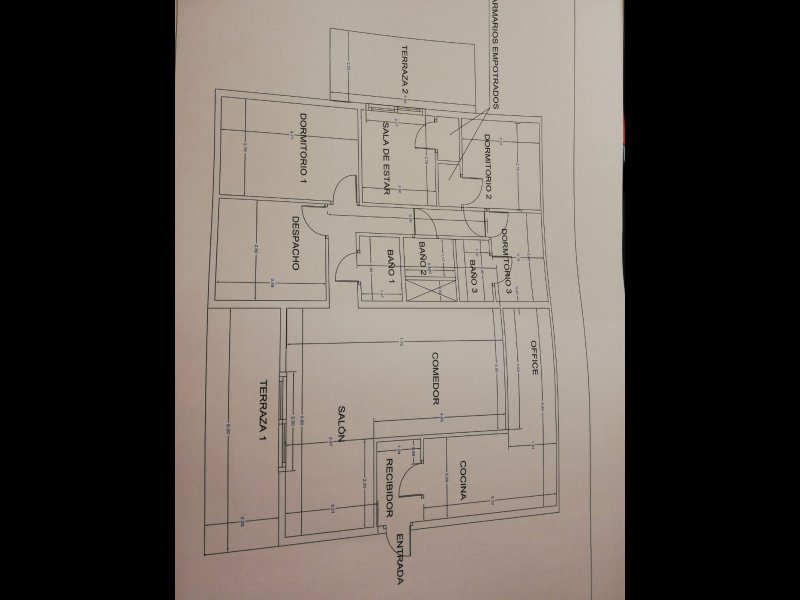 Se vende casa vista 4 referencia=1893-v-ca