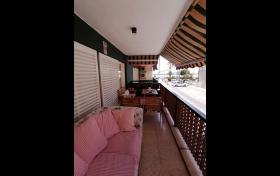 Ver las fotos y detalles, de casa en Santa Cruz de Tenerife, Tenerife. ref.: 1893-v-ca