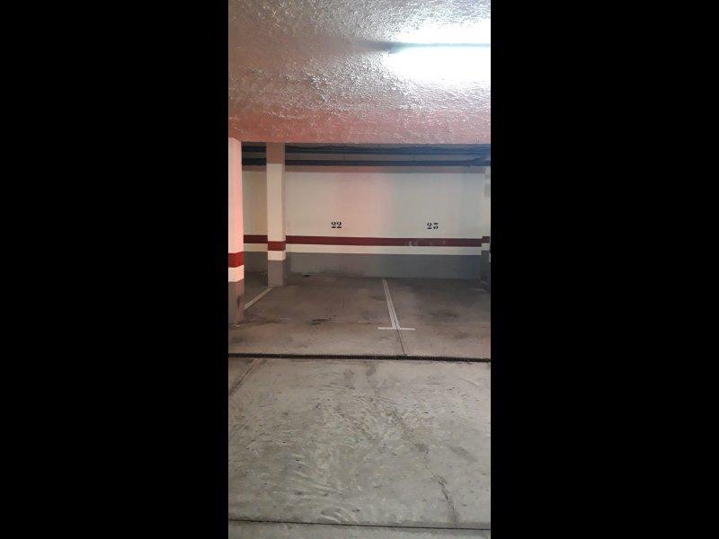 Se vende piso vista 12 referencia=1897-v-pi