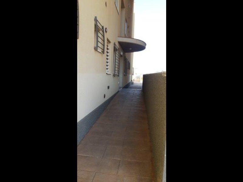 Se vende piso vista 2 referencia=1897-v-pi