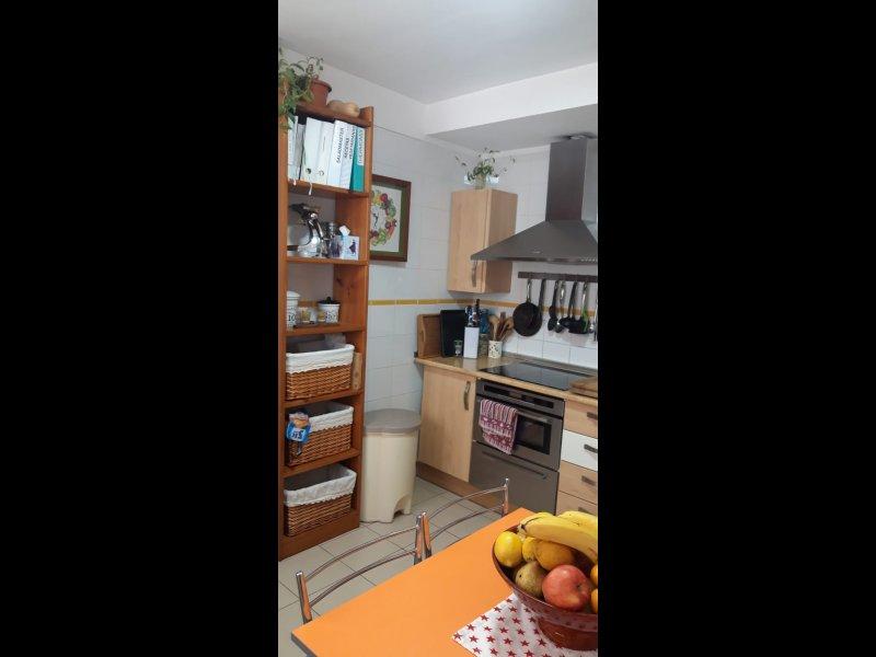 Se vende piso vista 6 referencia=1897-v-pi