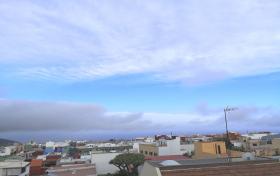 Ver las fotos y detalles, de piso en San Cristóbal de la Laguna, Tenerife. ref.: 1903-v-pi