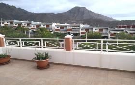 Ver las fotos y detalles, de piso en Adeje, Tenerife. ref.: 1904-v-pi