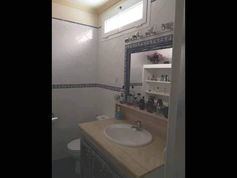 Se vende piso vista 13 referencia=1904-v-pi
