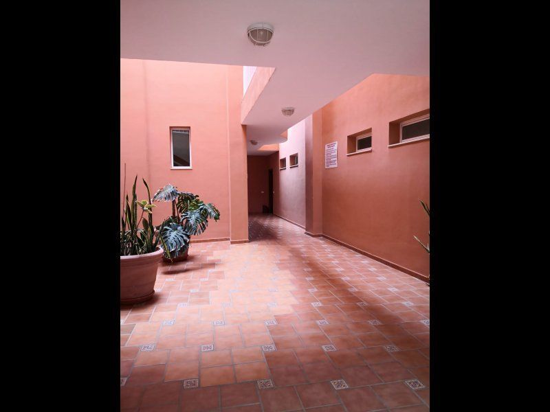 Se vende piso vista 2 referencia=1904-v-pi