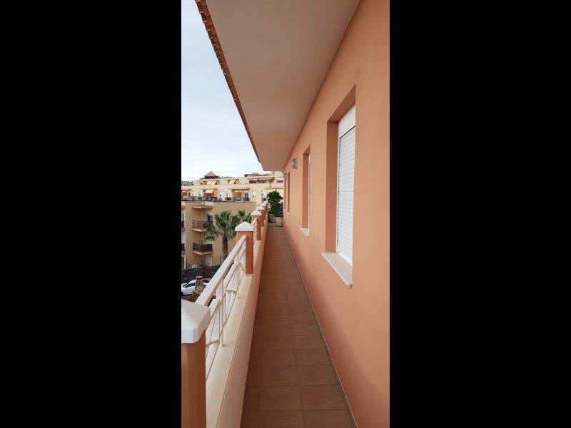 Se vende piso vista 21 referencia=1904-v-pi