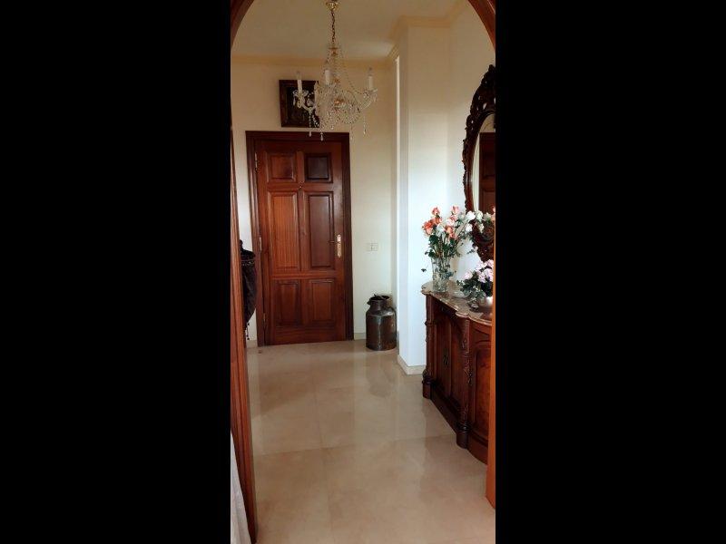 Se vende piso vista 4 referencia=1904-v-pi