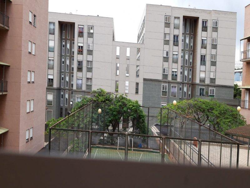 Se vende duplex vista 5 referencia=1907-v-du