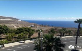 Ver las fotos y detalles, de duplex en Santa Cruz de Tenerife, Tenerife. ref.: 1907-v-du