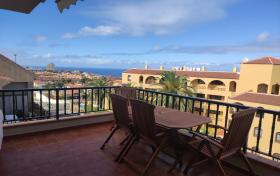 Ver las fotos y detalles, apartamento de Venta en Puerto de la Cruz, Tenerife. ref.: 1911-v-ap