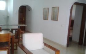 Ver las fotos y detalles, de apartamento en Adeje, Tenerife. ref.: 1917-a-ap