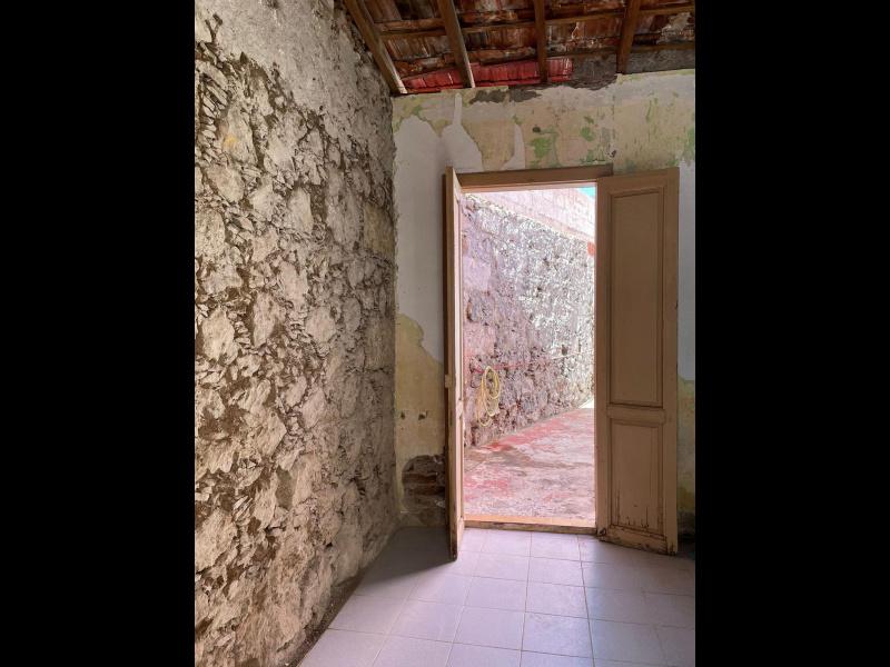 Se vende casa terrera vista 3 referencia=1926-v-ct