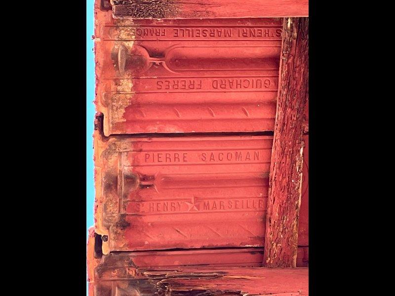 Se vende casa terrera vista 5 referencia=1926-v-ct