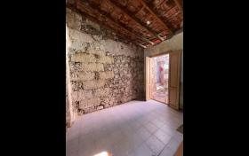 Ver las fotos y detalles, de casa-terrera en Güimar, Tenerife. ref.: 1926-v-ct