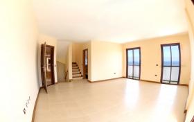 piso en Los Realejos con 3 dormitorios