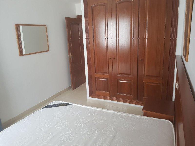 Se alquila apartamento vista 2 referencia=1931-a-ap