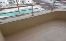 Ver las fotos y detalles, de apartamento en Adeje, Tenerife. ref.: 1931-a-ap