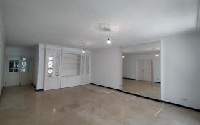 Alquiler de piso en Santa Cruz de Tenerife referencia 1932-a-pi