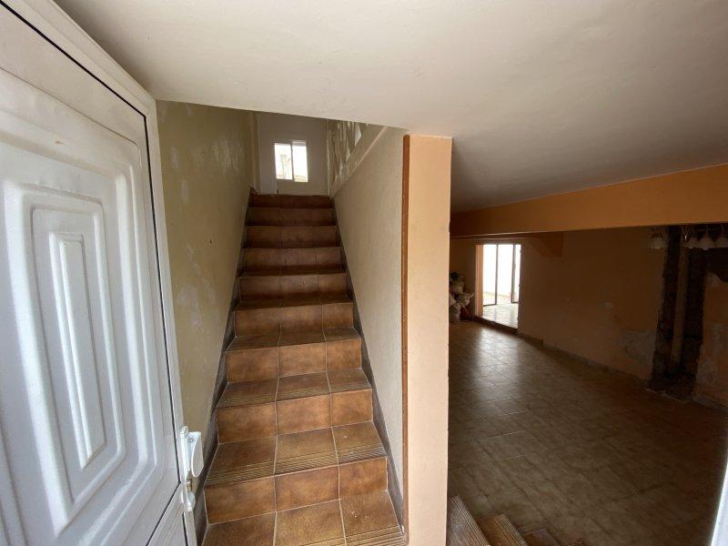 Se vende casa vista 2 referencia=1940-v-ca