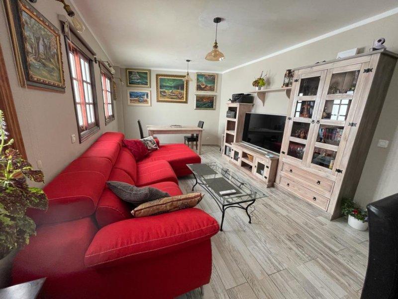 Se vende apartamento vista 3 referencia=1942-v-ap