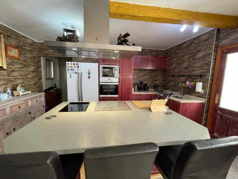 Se vende apartamento vista 5 referencia=1942-v-ap