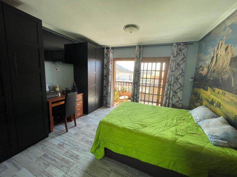 Se vende apartamento vista 7 referencia=1942-v-ap