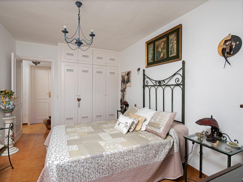 Se vende apartamento vista 1 referencia=1943-v-ap