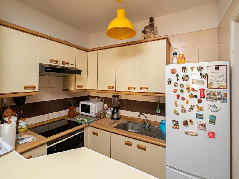 Se vende apartamento vista 2 referencia=1943-v-ap