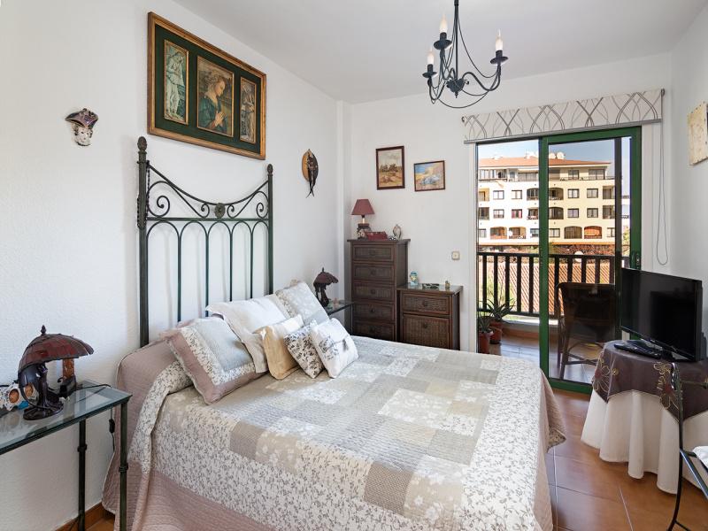 Se vende apartamento vista 3 referencia=1943-v-ap
