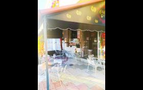 Ver las fotos y detalles, de bar-restaurante en La Guancha, Tenerife. ref.: 1945-v-br