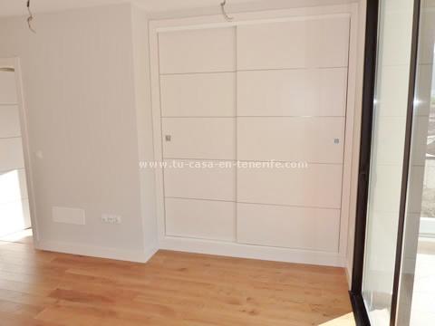 Se vende pareado vista 9 referencia=343-va-pa