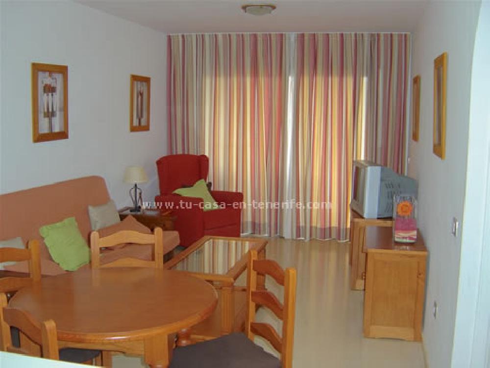 Se vende apartamento vista 3 referencia=509-v-ap