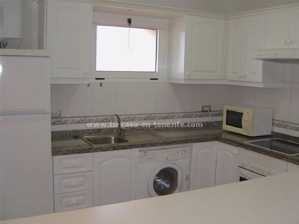 Se vende apartamento vista 4 referencia=509-v-ap