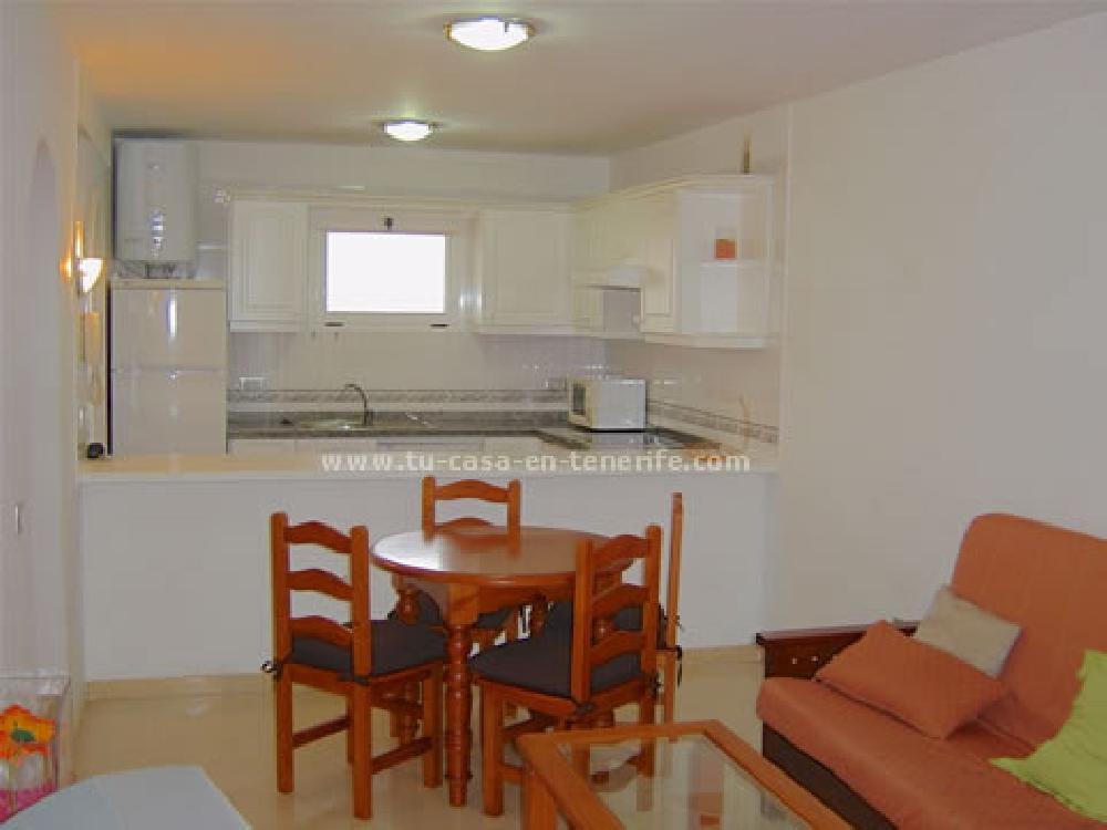 Se vende apartamento vista 5 referencia=509-v-ap