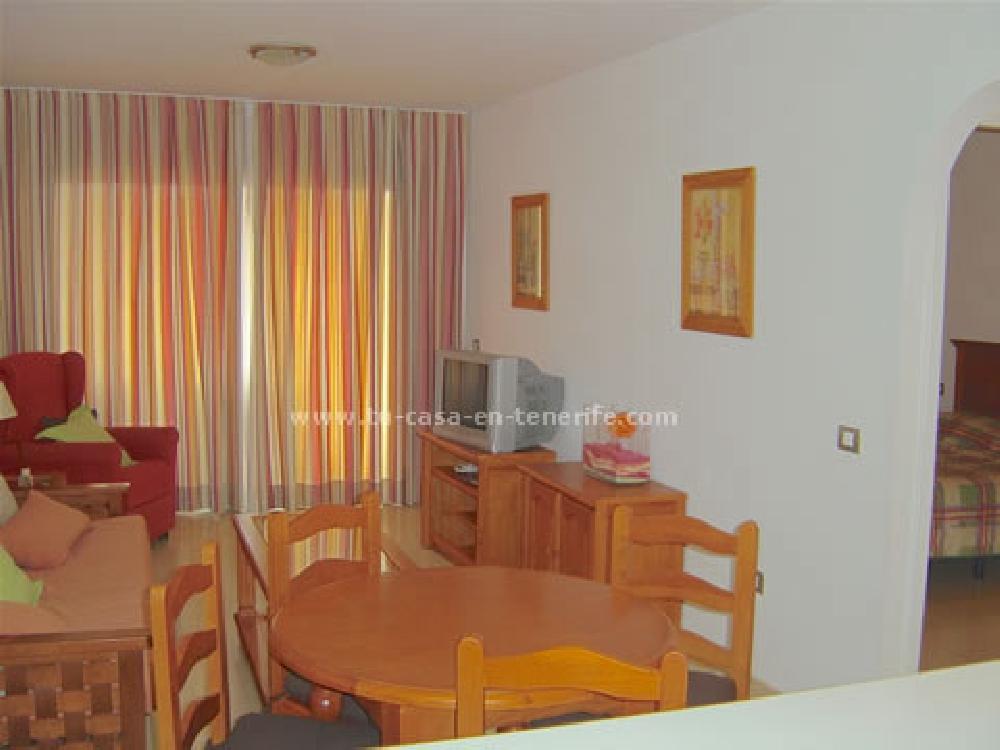 Se vende apartamento vista 6 referencia=509-v-ap