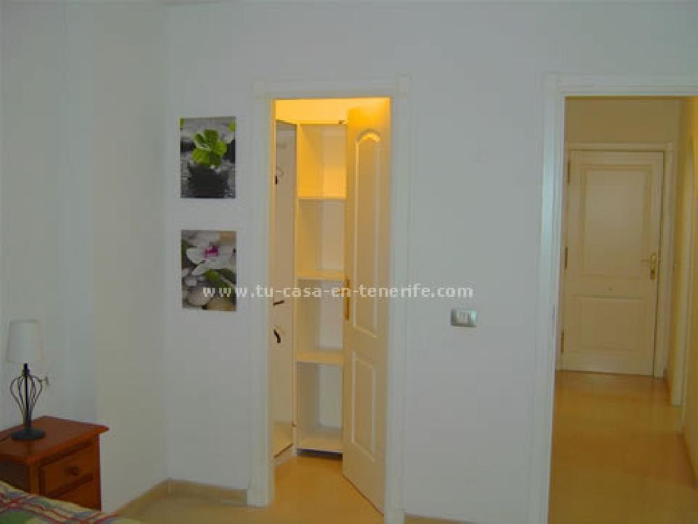 Se vende apartamento vista 8 referencia=509-v-ap