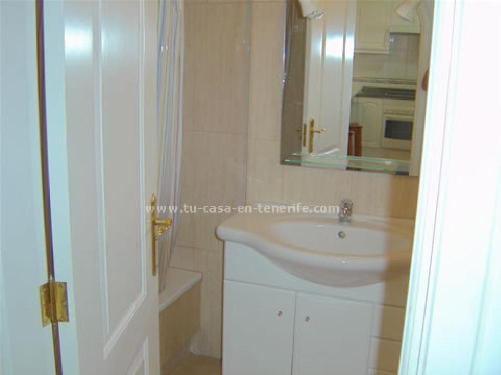 Se vende apartamento vista 9 referencia=509-v-ap