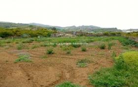 Ver las fotos y detalles, de terreno en La Guancha, Tenerife. ref.: 521-v-tr