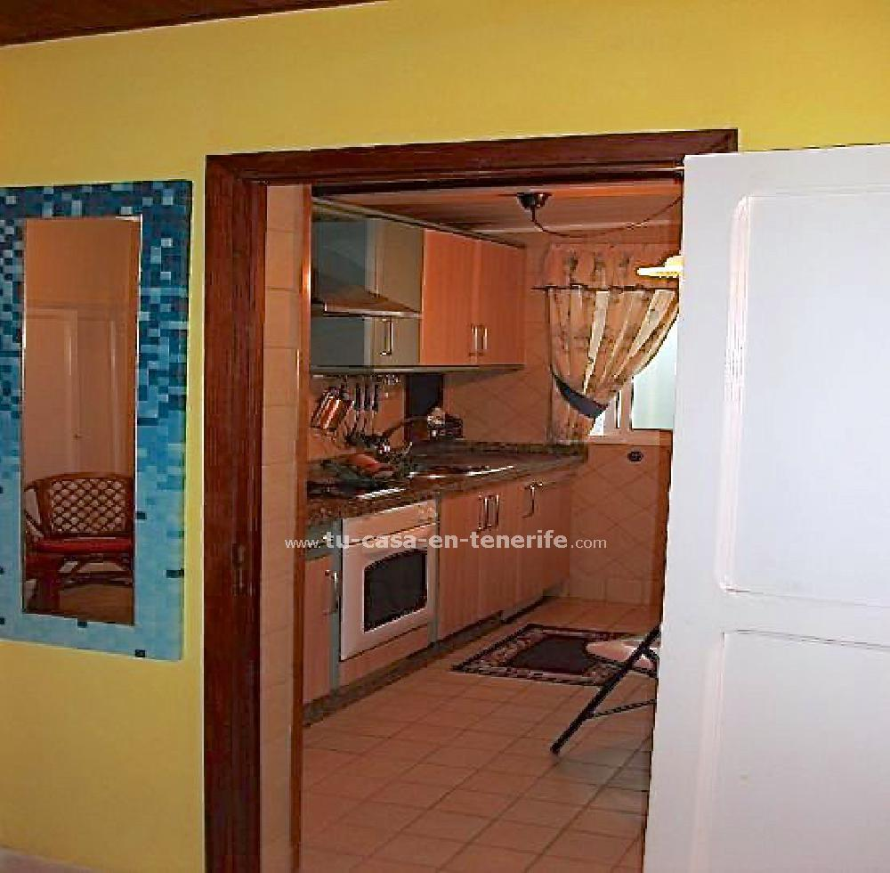 Se vende hostal vista 10 referencia=526-v-hs