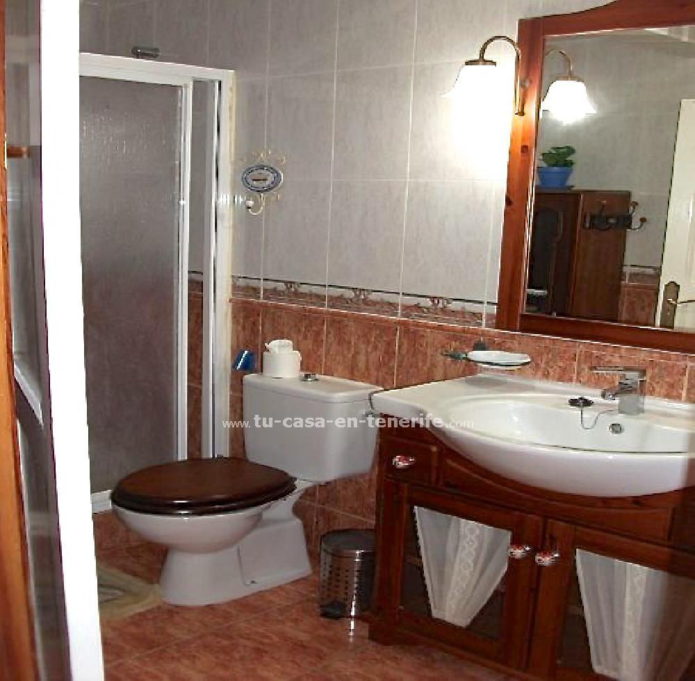 Se vende hostal vista 12 referencia=526-v-hs