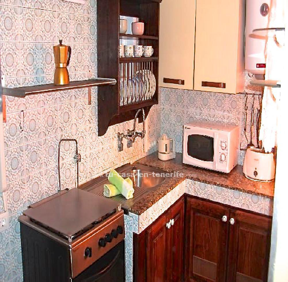Se vende hostal vista 18 referencia=526-v-hs