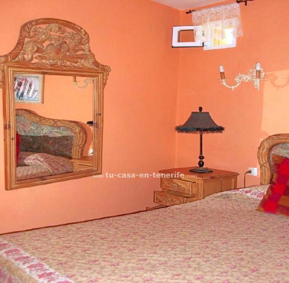 Se vende hostal vista 23 referencia=526-v-hs